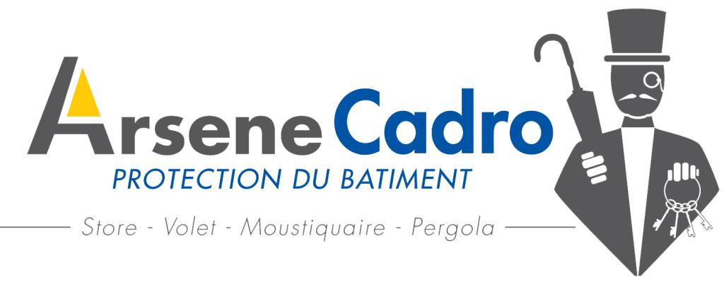 Cadro Logo